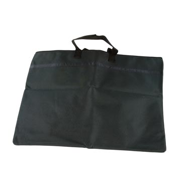Prat Carry Bag