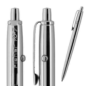 Astronaut AG7 fra Fisher Space Pen
